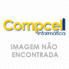 Compcell